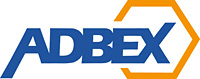 ADBEX GmbH - IT-Outsourcing, Contracting, Ausschreibungsmanagement